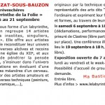 Article Ma Bastide, septembre 2014