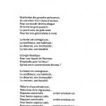 Norman Roswell, Requiem Universalis