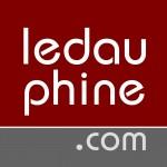 Le Dauphiné Libéré, deuxième édition