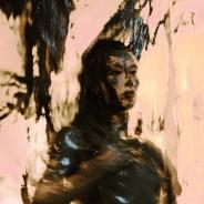 Annie Lam