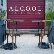Le spectacle A.L.C.O.O.L. à Meyras (07) le 7 mai